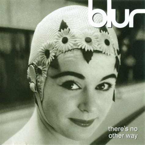 blur there s no other way blur there s no other way single info and formats