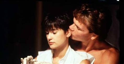 film ghost unchained melody unchained melody great american things