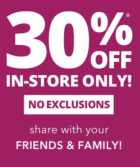 payless shoes promo code printable coupons payless shoes coupons