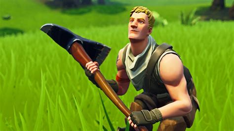 fortnite default skin fortnite season 5 removes default skin option no skin no