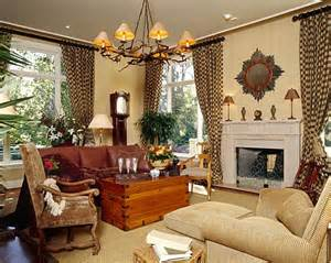 eclectic look eclectic style interior design slideshow