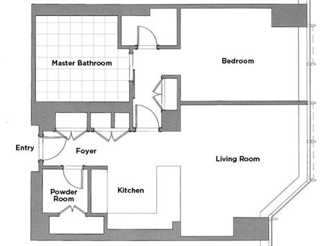 hgtv dream home 2011 floor plan hgtv urban oasis 2011 floor plan hgtv urban oasis 2011