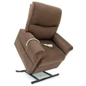 rent a recliner chair arlington lift chair rentals chair lifts for rent virginia