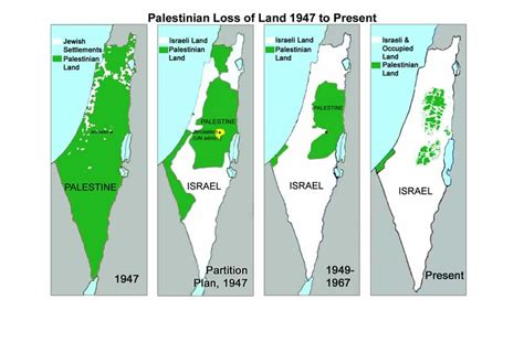 ahmadinejad wipe israel the map wiping it the map israel is doing it to gaza