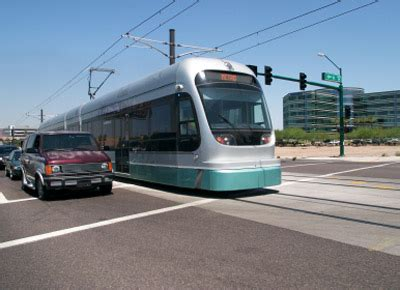 when the road with a light rail vehicle you light rail vehicles driversed com