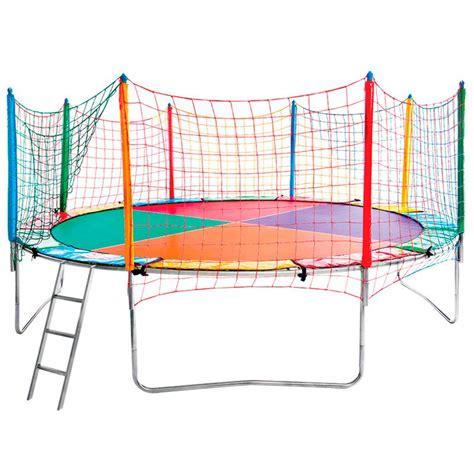 fabrica de camas elasticas gutana brinquedos infl 225 veis e cama 201 l 225 stica direto da f 225 brica