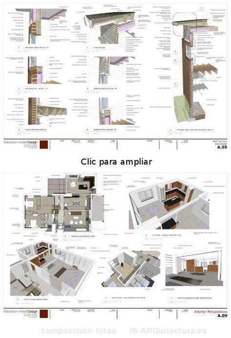 sketchup layout best 8 best images about sketchup on pinterest models