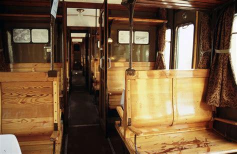 carrozze ferroviarie italiane rivarossi