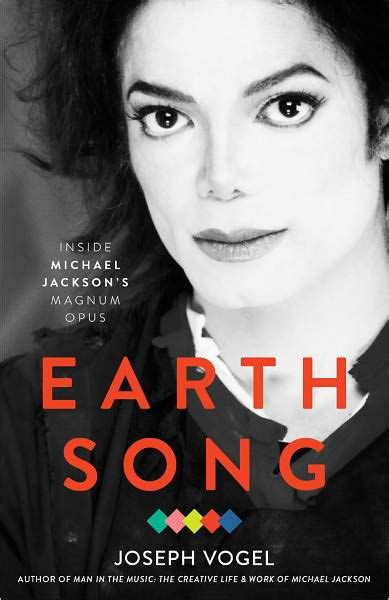 michael jackson graphic biography earth song inside michael jackson s magnum opus by joseph