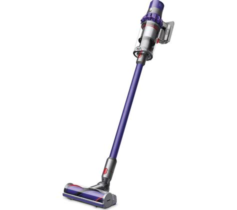 dyson vaccum buy dyson cyclone v10 animal cordless vacuum cleaner