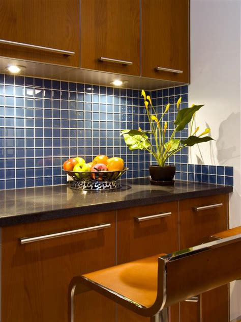kitchen task lighting lighting basics for the home hgtv