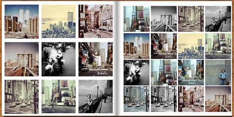 Fotobuch Design Vorlagen Layout Ideas Photobooks Fotobuch Design Fotobuch Und Designs