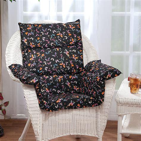 pressure reducing chair cushion easy comforts