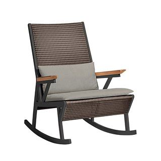 high end folding chairs a family run company gracefully shifts from aluminum
