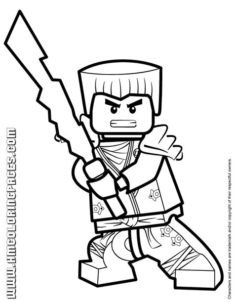 lego ninjago ghost coloring pages 13 best lego ninjago coloring pages images on pinterest