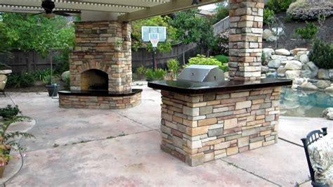 eldorado outdoor fireplace eldorado outdoor fireplace mibhouse