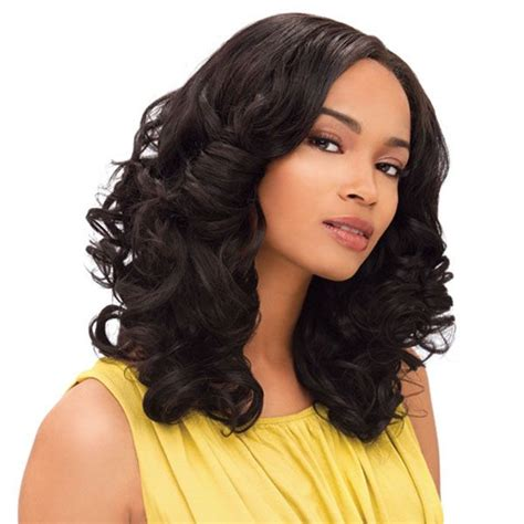 dija weaving hair styles photos medium length curly weave styles black hairstle