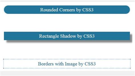 css tutorial advanced pdf advanced css tutorial pdf free download