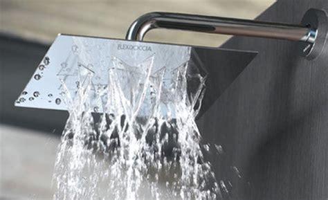flex doccia flex doccia soffioni doccia in vendita da aiello ceramiche