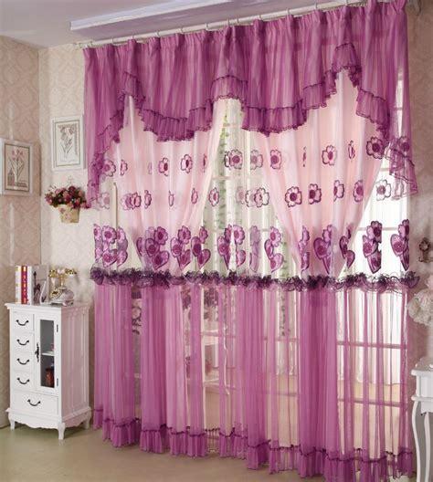purple lace curtains purple lace curtains model zays beautiful purple lace