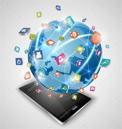 resolucion imagenes redes sociales redes sociales tel 233 fonos y conexiones del mundo