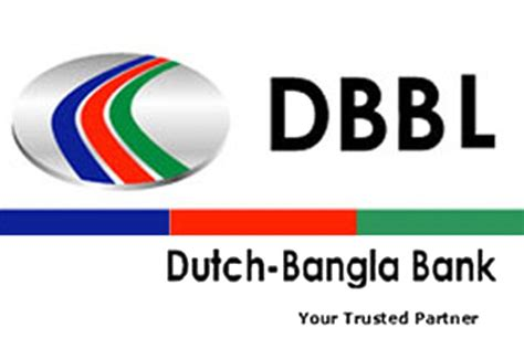 bankladesh bank bank to issue tk 5 0b bond