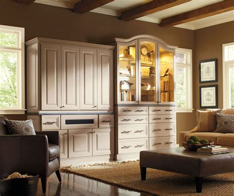 Livingroom Cabinet by Living Room Storage Cabinets Omega Cabinetry