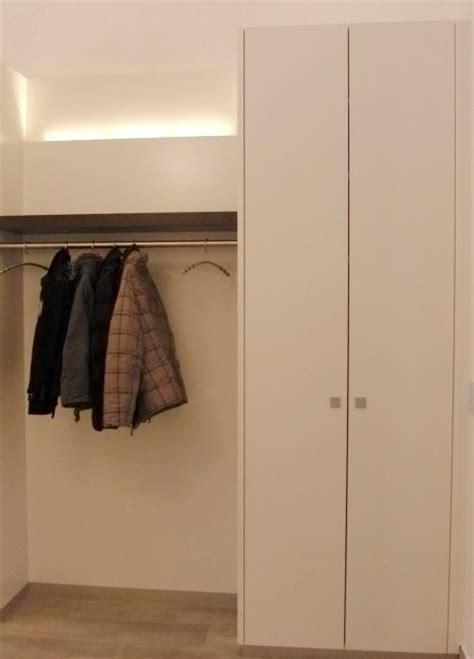 Ideen Für Garderobe Flur by M 246 Bel Kleine Garderoben M 246 Bel Kleine Garderoben M 246 Bel
