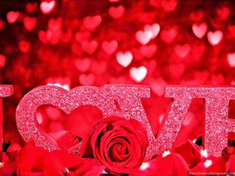 Wallpaper Stiker Bunga 10 M 10 wallpapers bunga mawar merah desktop background