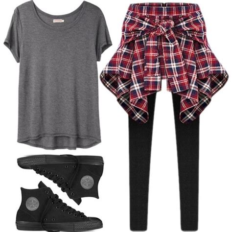 Cute Winter Outfits For Concerts