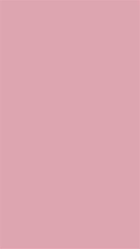 wallpaper rose gold color sg67 rose gold iphone color gradation blur