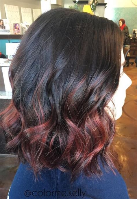 can i out an ombre into mybob 36 top ombre hair color ideas trending for 2018