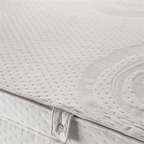 sobre colchones top mattresses coco mat