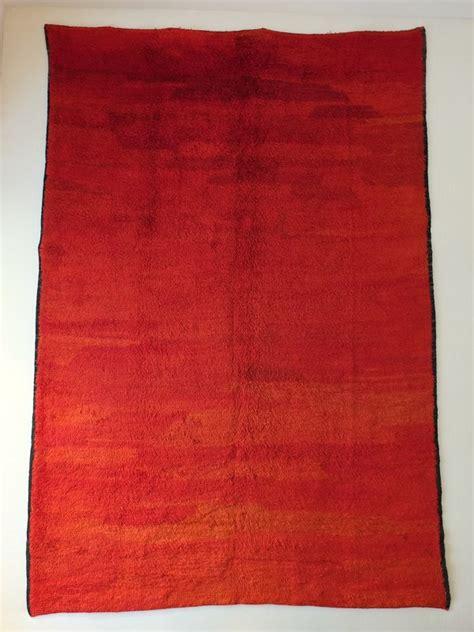 was sind gute teppiche marokkanische teppiche und die malerei der moderne de