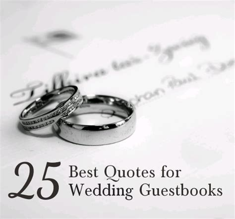 Wedding Gift Card Quotes - wedding day quotes for card invitation best wedding ideas quotes decorations