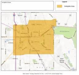 usda eligibility map florida usda eligibility