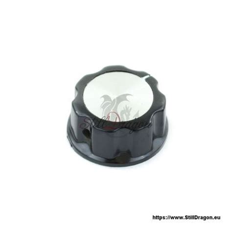 Knob For Potentiometer by Handy Knob For Potentiometer Made Of Plastic