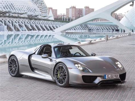 expensive porsche top 10 most expensive passenger cars most expensive