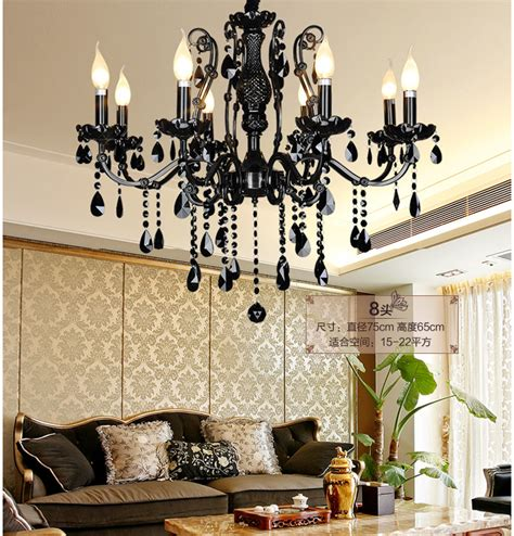 Black Dining Room Chandelier Vintage Dining Room Chandeliers Six Vintage Chandeliers That Light Up Your Dining Room