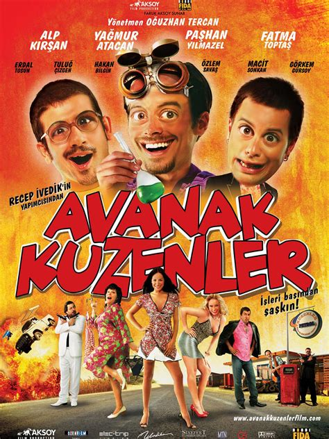 film komedi full movie avanak kuzenler tek par 199 a full hd 720p izle hdfilmdizi tv