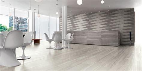 pavimenti per interni finto legno pavimenti gres porcellanato effetto legno marmo pietra
