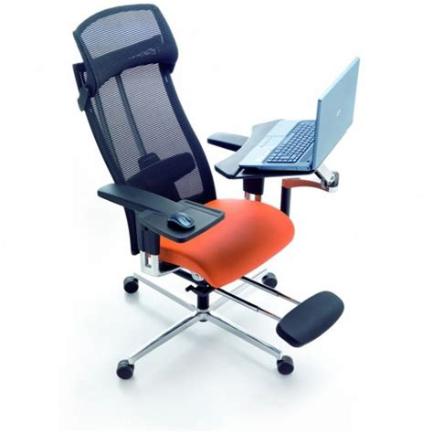 Most Comfortable Computer Chair by Mobile Workstations On Laptop Desk Mobiles