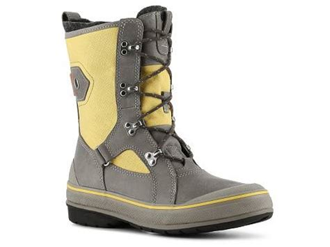 dsw mens snow boots clarks muckers squall snow boot dsw