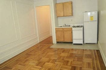 One Bedroom Apartments Nyc For Rent by Rent Cheap Apartments In Manhattan Ny From 775 Rentcaf 233