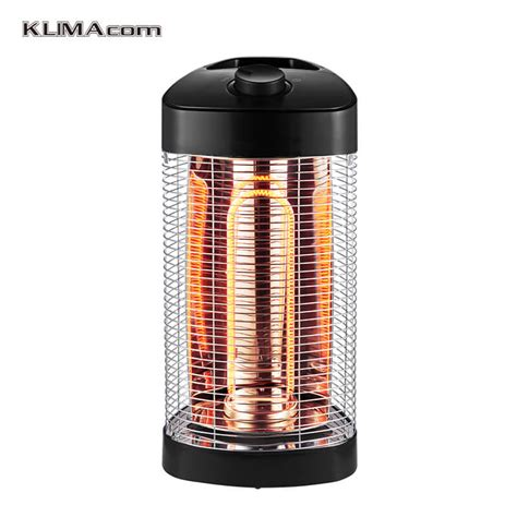best electric patio heater best electric patio heaters 2015 28 images wall