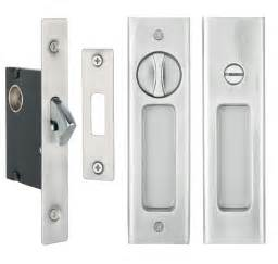 bathroom door latch hardware bathroom door knobs with privacy lock bathroom design ideas