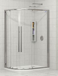 Irvine Shower Door Bathrooms Ayrshire Shower Enclosures Irvine Ayrshire