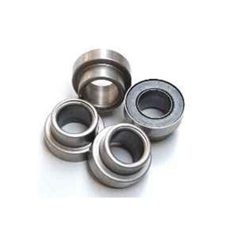 Roulement A Bille 113 by Fabrication Roulement Poign 233 E Fenetre Porcelaine