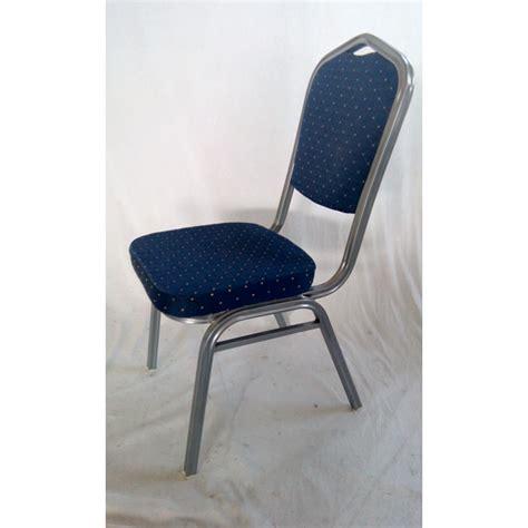 sedie per conferenze sedia event per conferenze meeting banchetti