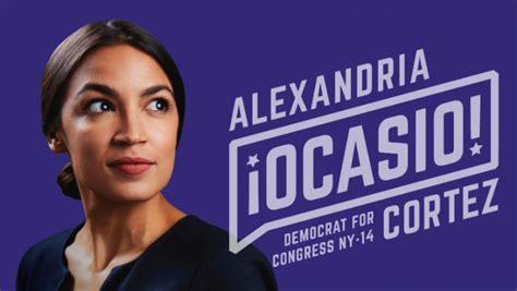 alexandria ocasio cortez house alexandria ocasio cortez the 28 year old who defeated a
